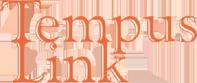 TEMPUS LINK